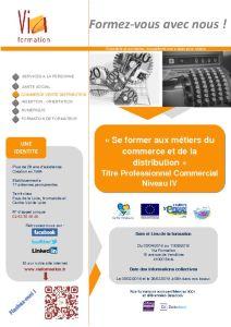 thumbnail of Fiche de présentation Commercial Blois