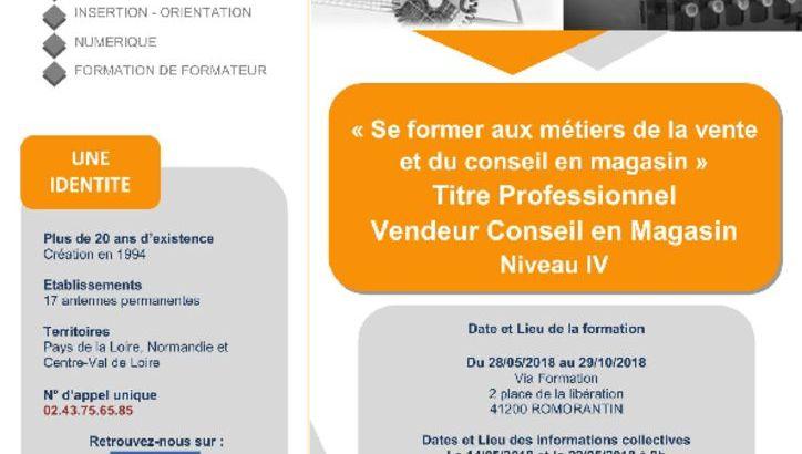 thumbnail of Fiche de pr+®sentation VCM Romorantin (1)-1