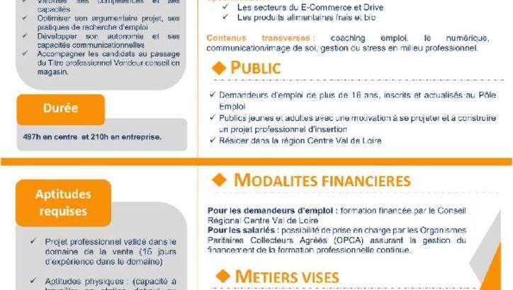thumbnail of Fiche de pr+®sentation VCM Romorantin (1)-2