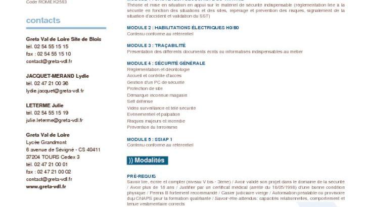 thumbnail of fiche-formation-TP APS