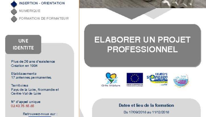 thumbnail of Fiche de présentation EPP Romorantin S5