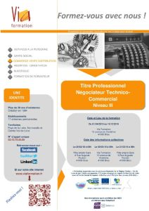 thumbnail of Fiche de pr+®sentation NTC Blois-1