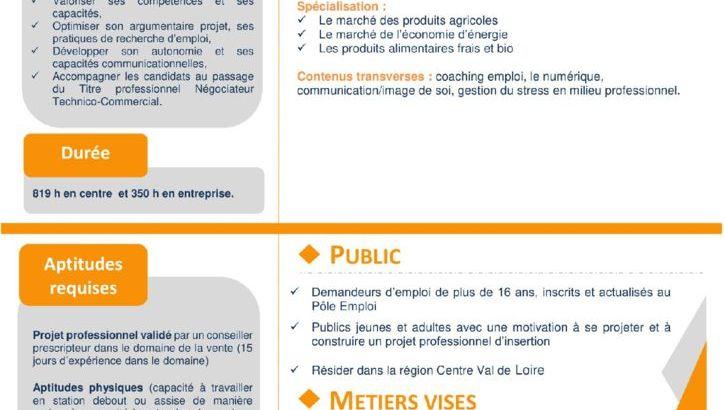 thumbnail of Fiche de pr+®sentation NTC Blois-2