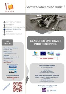 thumbnail of Fiche de pr+®sentation EPP Romorantin Session 4-1 (2)