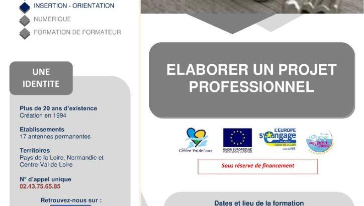 thumbnail of Fiche de pr+®sentation EPP Romorantin Session 4-1 (2)