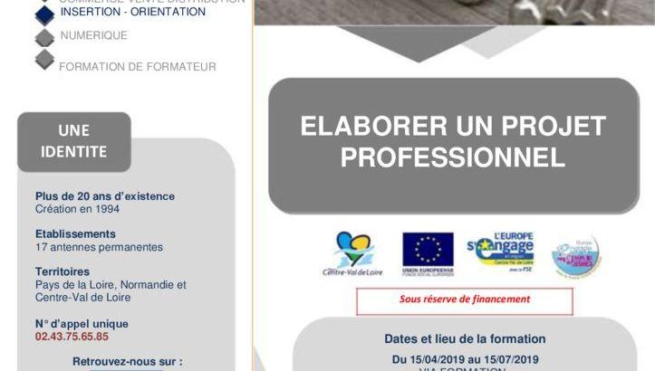 thumbnail of Fiche de présentation EPP Montoire Session 3.1doc