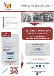 thumbnail of Fiche de présentation – ADVF S2 – Romorantin12 (4) (Récupéré)