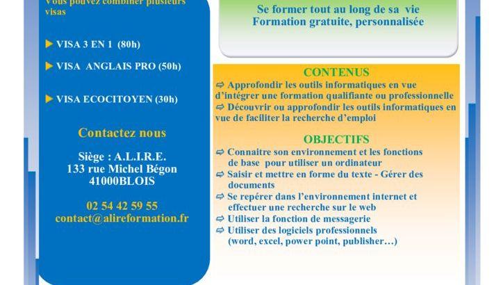 thumbnail of fiche prescripteurs VISA PRONUMERIQUE BLOIS septembre