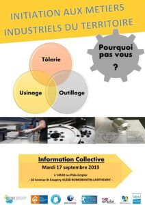 thumbnail of Industrie sept