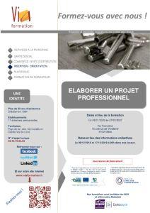 thumbnail of Fiche de pr+®sentation EPP Blois Session 1 2020-1
