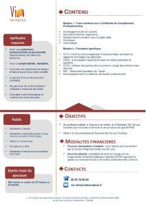 thumbnail of Fiche de présentation – ADVF S1 2020 – Romorantin-page-002