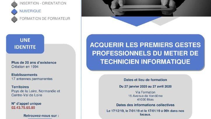 thumbnail of Fiche de presentation Technicien Informatique Blois 2020-1 (1)