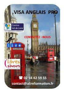 thumbnail of affiche visa anglais pro