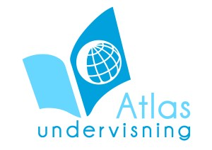 Logotipo_Atlas