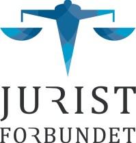 Juristforbundet-logo-colour-vert-01 (2)