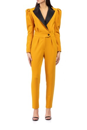 smoking-style-jumpsuit-front-elsa-barreto