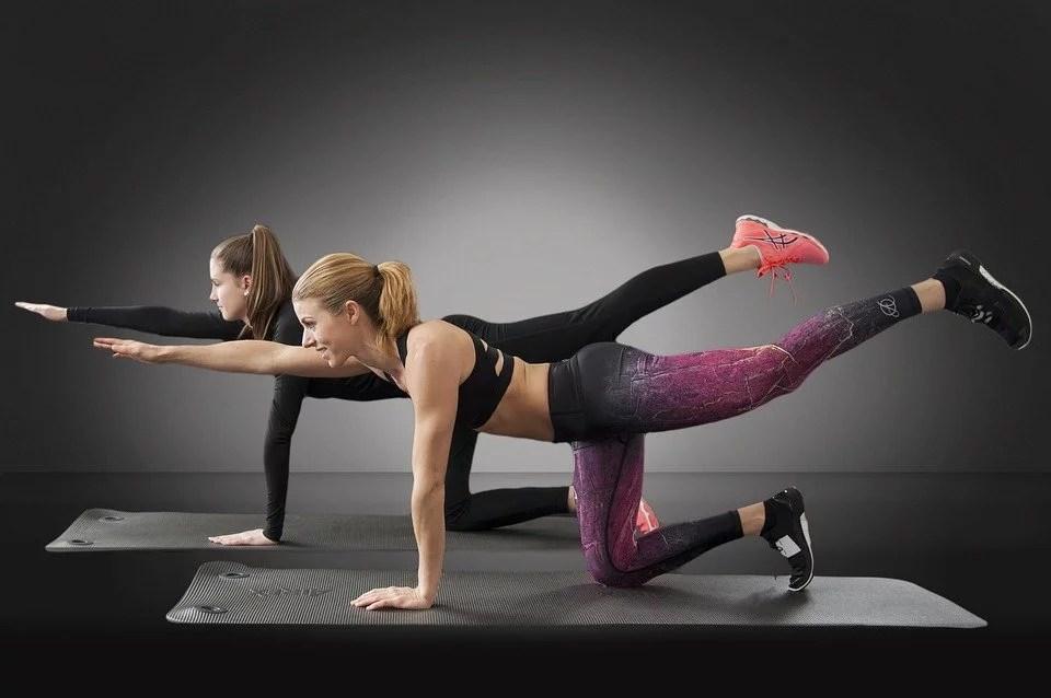 Yoga para adelgazar principiantes elena malova