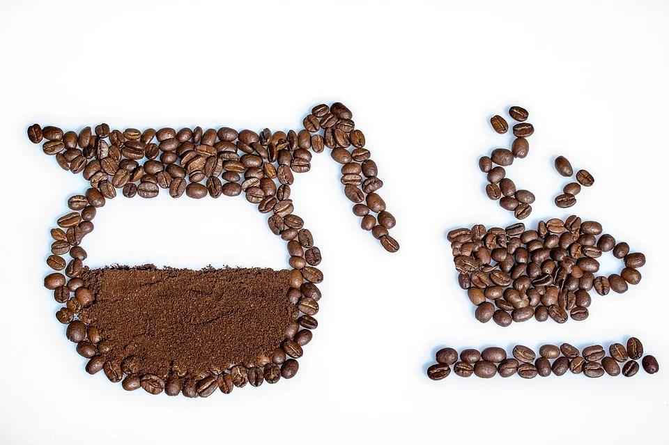 como es mejor el cafe