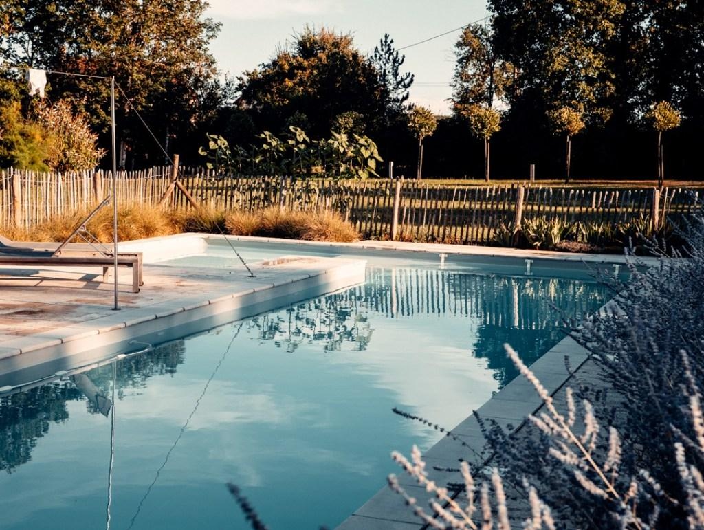 piscine couvent de neuviale