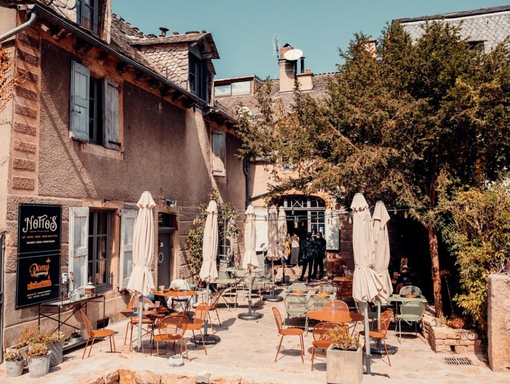 restaurant-nottos-mende-lozere