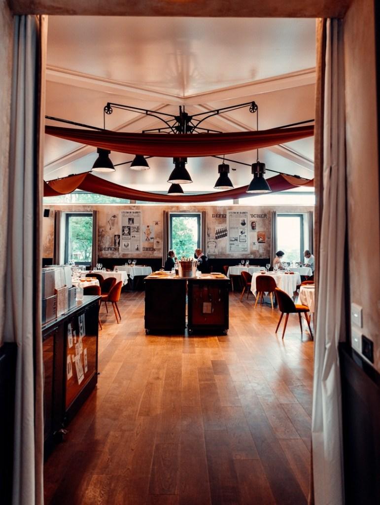 restaurant-domaine-barres