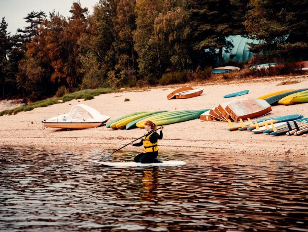 paddle-lac-naussac