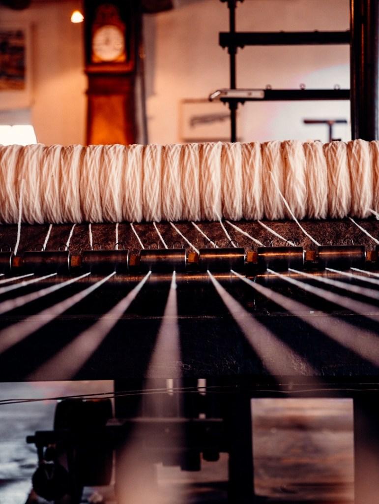 musee-de-la-filature-langogne