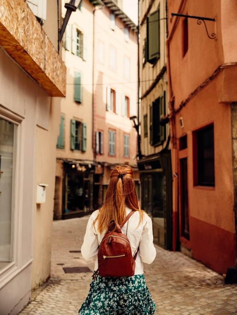 rue-de-mende-en-lozere