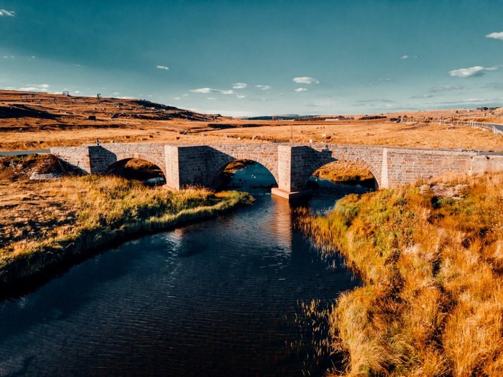 pont-de-marchastel-lozere