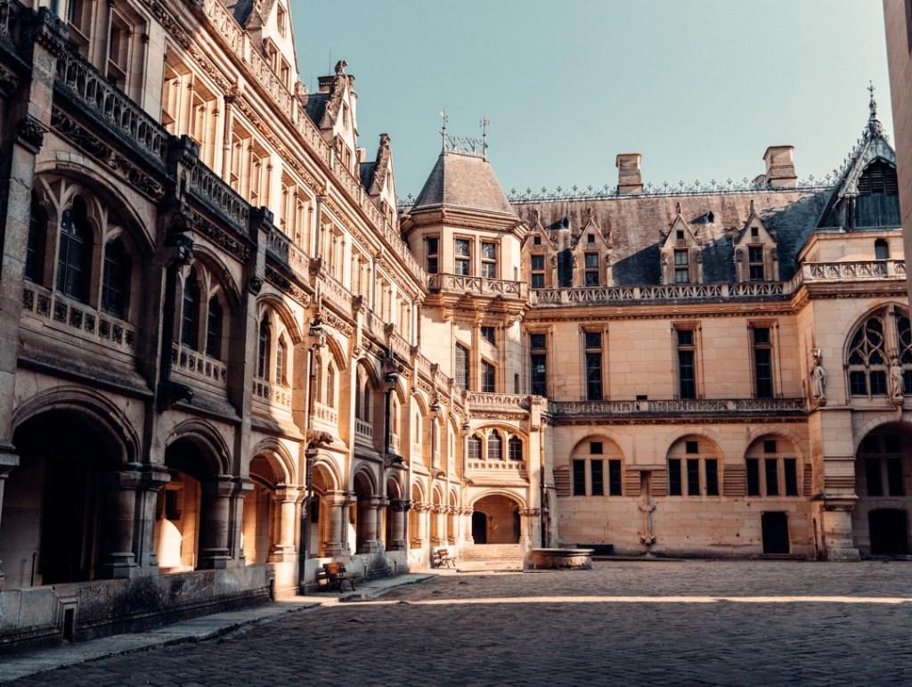 chateau-pierrefonds
