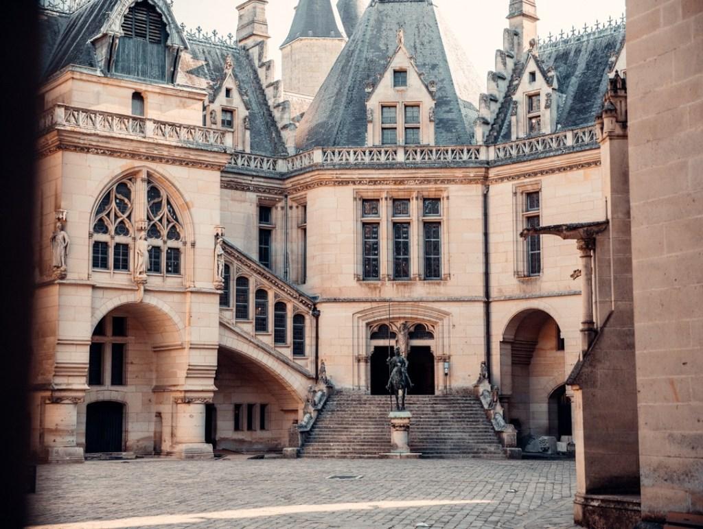 cours-chateau-pierrefonds
