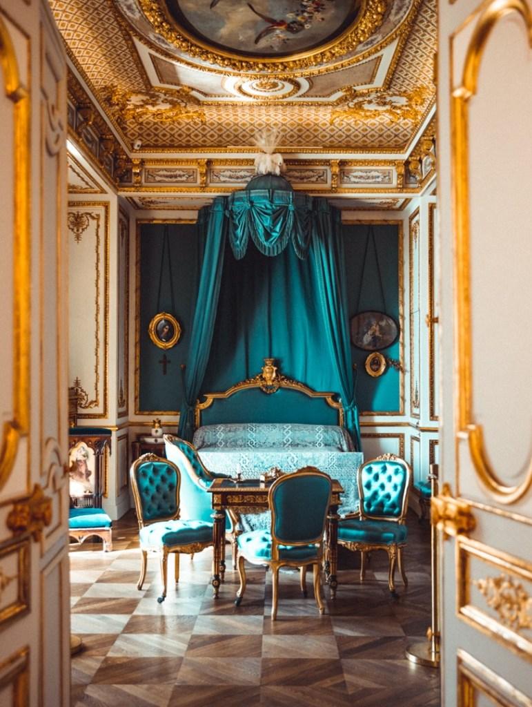 chambre-duchesse-aumale