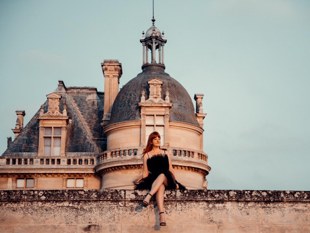 chateau-de-chantille-sunrise