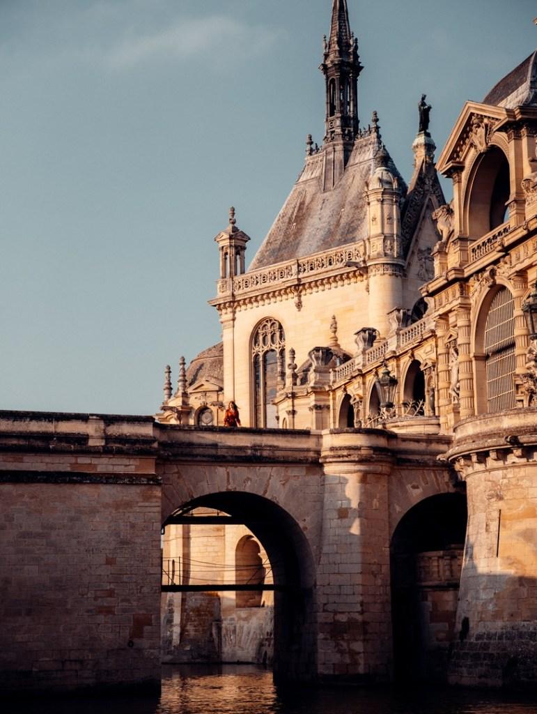 decouverte-chateau-chantilly