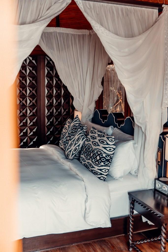 chambre al hamra beach
