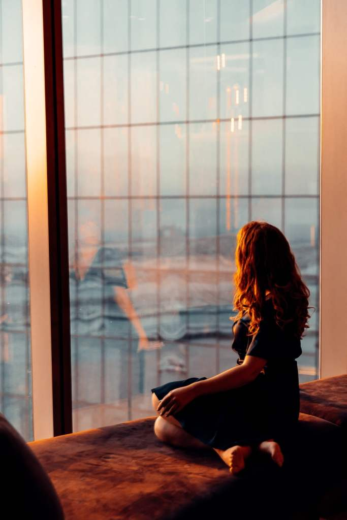 sunset rixos premium dubai
