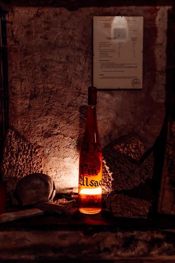 vin 1472