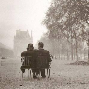 Image Buster Keaton