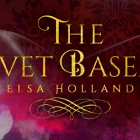 THE VELVET BASEMENT