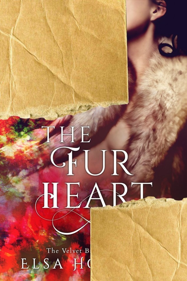the-fur-heart-1a