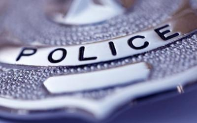 Stop (SAYING) 'Police' Brutality