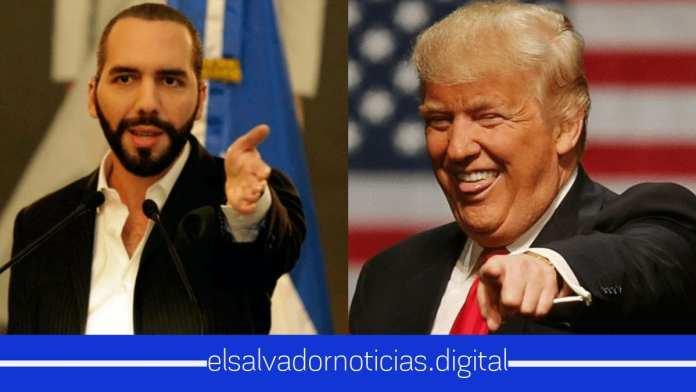 EEUU asegura que el momento de invertir en El Salvador es