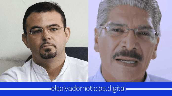 Testigo afirma que Norman Quijano vendió a los salvadoreños por 1 Millón de dólares
