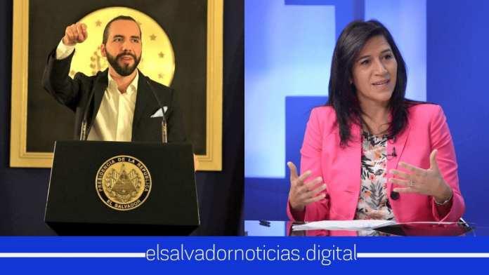 Nayib Bukele recupera la confianza del sector privado en El Salvador