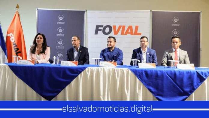 El gobierno del presidente Bukele trabaja por el progreso de El Salvador