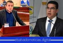"""Romeo Herrera: """"Se ha pagado subsidio a buses que no han circulado por años y esa documentación se llevó a la Fiscalía"""""""
