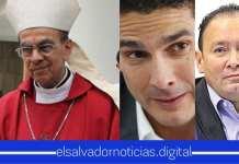 Cardenal esta en contra del Nepotismo y aclara que se tiene que ser erradicado