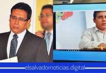 Se filtra video en donde claramente Arístides Valencia ofrece $10 millones a los pandilleros para hacer sus propias empresas