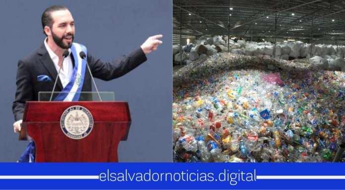 """Gobierno logra en menos de 72 hrs sobrepasar la meta del """"Reto Recicla"""" al recolectar 4.5 millones de botellas"""