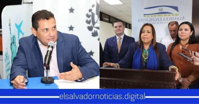Ministro Rolando Castro señala que con el tipo de preguntas realizadas por los diputados demuestran que ni siquiera saben que están haciendo en la Asamblea Legislativa
